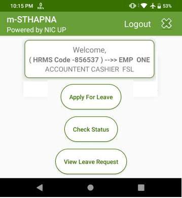 mSTHAPNA-app-user-dashboard
