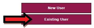 application for private company bulk sand order existing user login link
