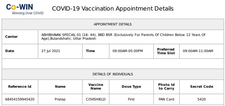 covid-vaccine-appointment-slip-sample