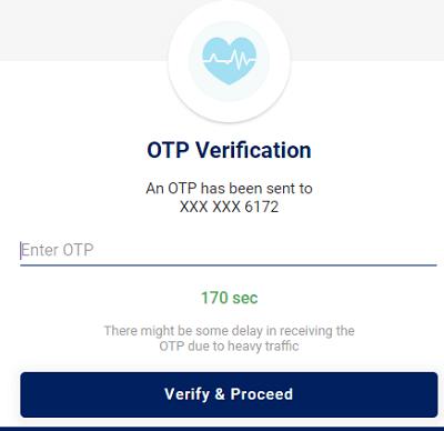 cowin-registration-otp-verification-page