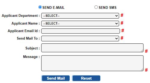 jharpis helpline form